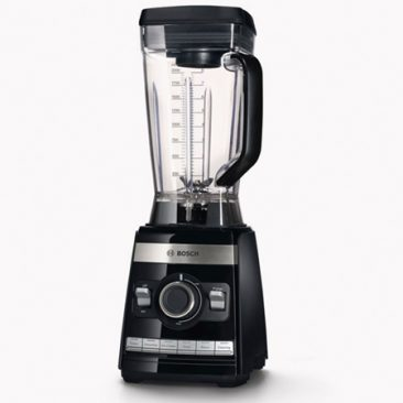 VitaBoost High Speed Blender