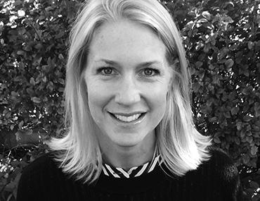 Maria Berglund Rantén