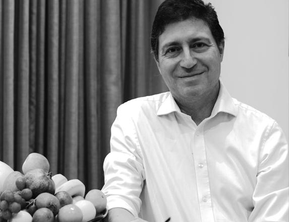 Dr. Khosro Ezaz-Nikpay